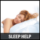 sleep-ms-129.jpg