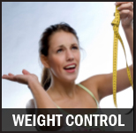 weight-loss-m-129.jpg