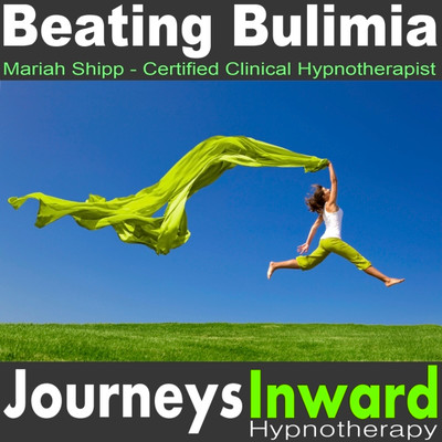 Beating Bulimia - Self Help Hypnosis Download MP3.