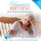 Hypnosis-birthing #8 - Post Natal Depression - Hypnosis download MP3