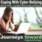 Cyber-Bullying & Teen Suicide Prevention Hypnosis download Mp3