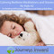 Calming Bedtime Meditations and Stories for Kids #2 Hypnosis download MP3.