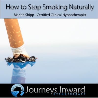 The Path to a Smoke Free Life - Hypnosis download MP3