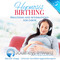 Hypnosis-birthing #5 Breathing and Affirmations for Labor - hypnosis download MP3