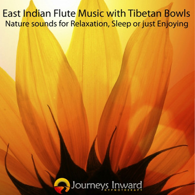 East Indian flute music with bird song in the background. Good for falling asleep, relaxation or just background while working on your computer.