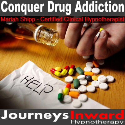 Drug Abuse - Hypnosis download MP3