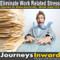Work related stress - Hypnosis download MP3
