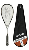 Browning Big Gun Ti 110 Squash Racket