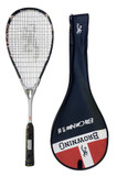 Browning Big Gun Nano 110 Squash Racket