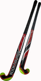 Kookaburra React Hockey Stick
