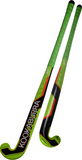 Kookaburra Outbreak Junior Hockey Stick 35""