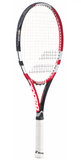 Babolat Drive Max 105 Tennis Racket - CLEARANCE SPECIAL - STRUNG