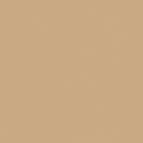 Makower Cotton Solids - Cappuccino