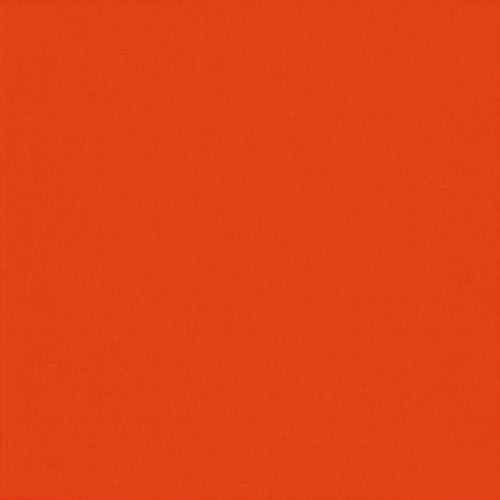 Makower Cotton Solids - Burnt Orange