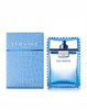 Versace Man Eau Fraiche By Gianni Versace For Men