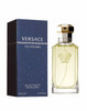 Versace The Dreamer By Gianni Versace For Men