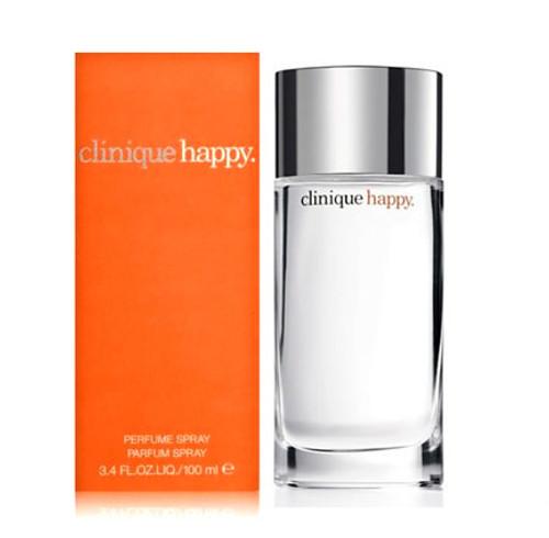 Clinique Happy By Clinique For Women