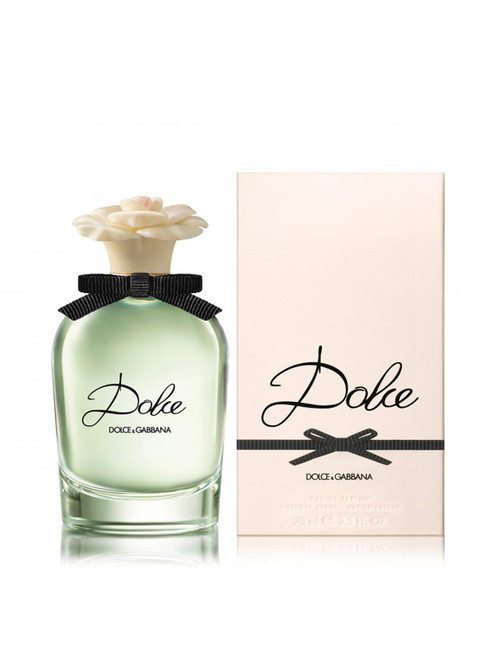 Dolce By Dolce & Gabbana For Women