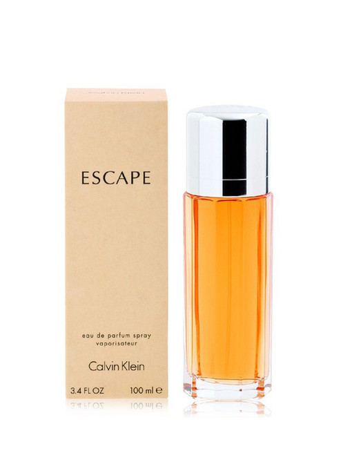 Escape By Calvin Klein For Women