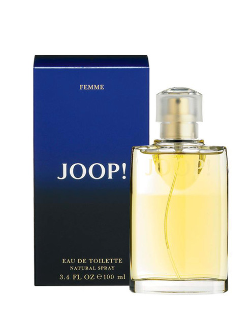 Joop By Joop For Women