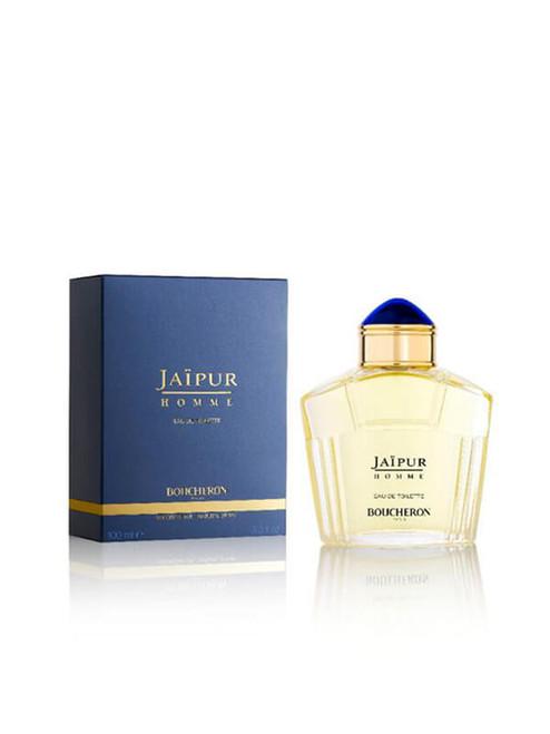 Jaipur By Boucheron For Men