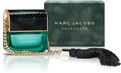 Decadence By Marc Jacobs For Women