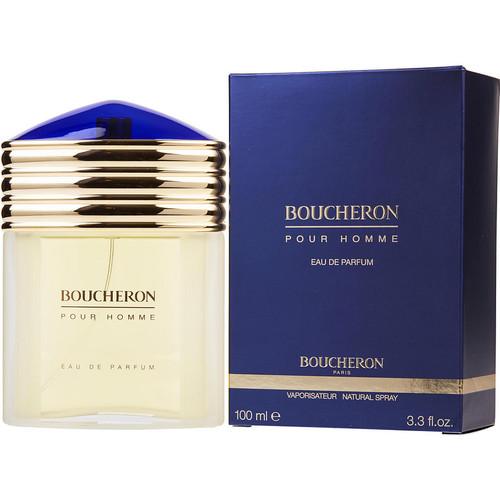 Boucheron By Boucheron For Men