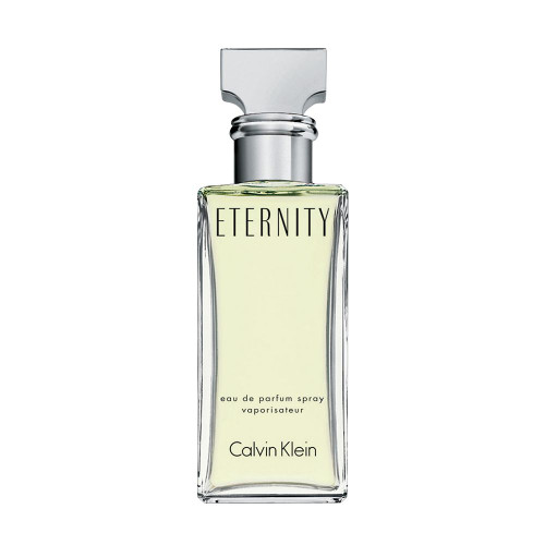 Eternity By Calvin Klein For Women (Tester)