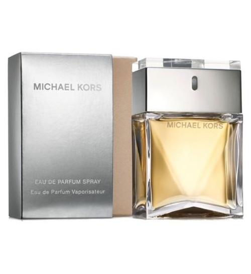Michael Kors By Michael Kors For Women