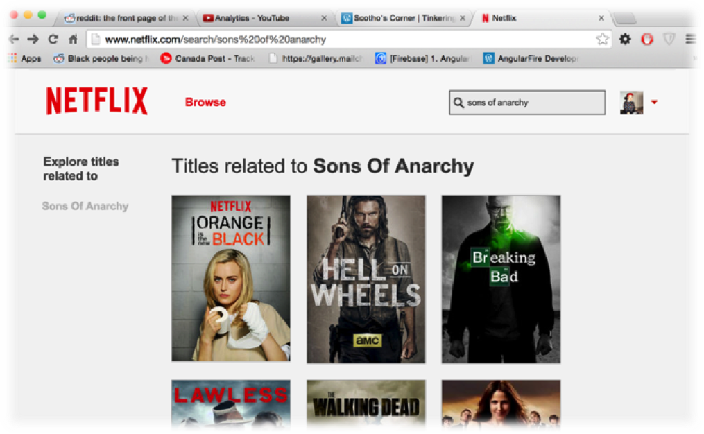 netflix-home-page.png
