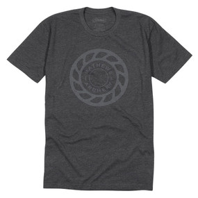 Mathews Archery Damper Logo T-Shirt