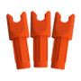 Ravin Arrow Replacement Nocks 12 PK