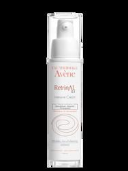 RetrinAL 0.1 Intensive Cream