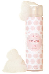 Whoopie Cream Body Wash & Bubble Bath