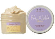 Pajama Paste - Yogurt, Oat & Honey Face Mask
