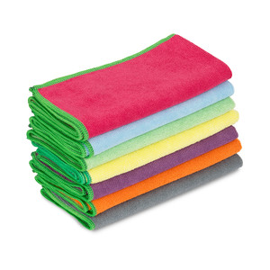 Microfiber Cloth  /  Original