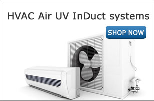 hvac-air-uv.jpg