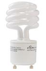 LSE Lighting Lamp 13W MLS13GU35 for Panasonic VQL5 Exhaust Fans