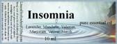 Insomnia Blend