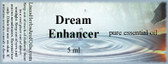 Dream Enhancer