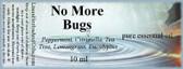 No More Bugs