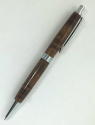 redwood pencil