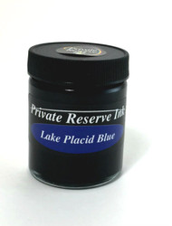 Lake Placid Blue Bottled Ink