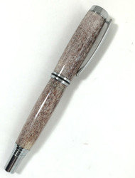 caribou pen