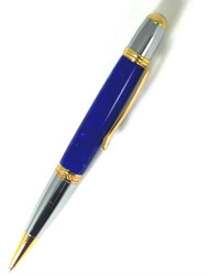 twist pen