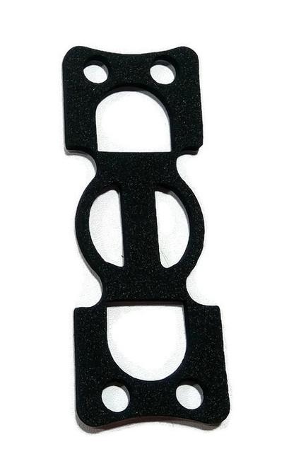 Armadillo Adhesive Lipo Pad