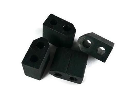 Armattan Connector Saver (4 pieces)
