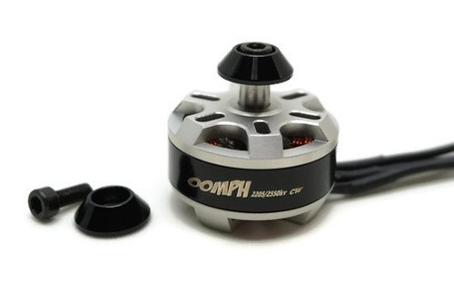 Armattan OOmph 2205/2550 KV Motor *Back in stock soon!