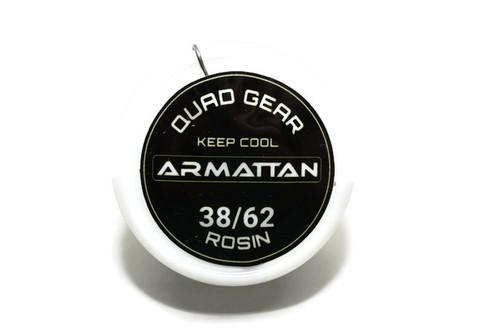 Armattan Quad Solder *Back in stock soon!