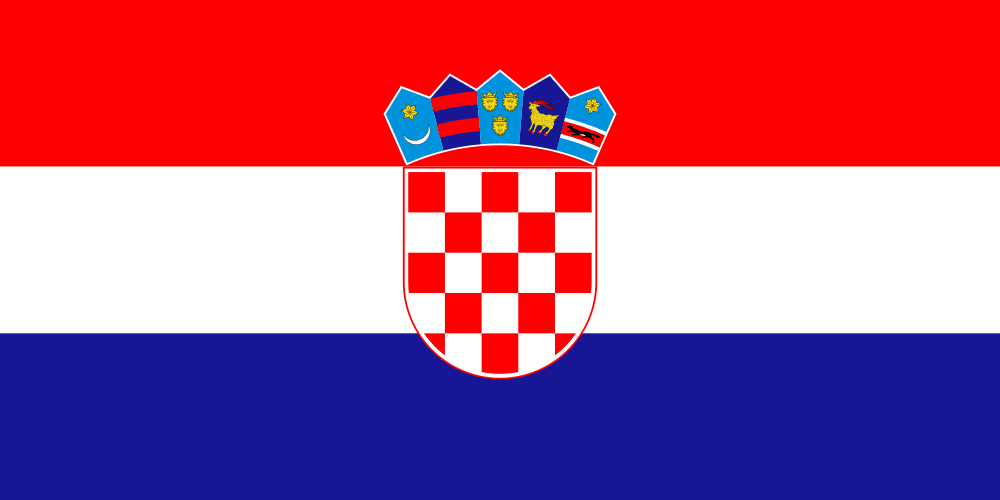 croatia-flag.png